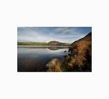 Ennerdale Water lake district Unisex T-Shirt