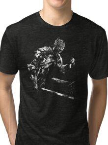 Souls of Fire Tri-blend T-Shirt