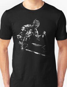 Souls of Fire Unisex T-Shirt