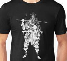 Shiva  Unisex T-Shirt