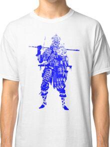 Forest Hunter Classic T-Shirt