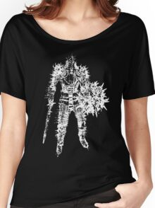 Knight of Thorns Women's Relaxed Fit T-Shirt