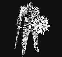 Knight of Thorns Unisex T-Shirt