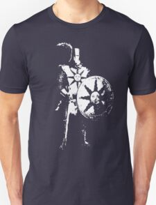 Knight Solaire T-Shirt