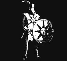 Knight Solaire Unisex T-Shirt