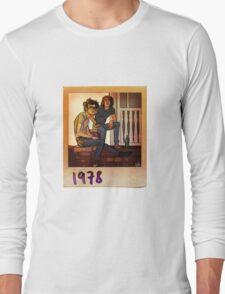 1978 Long Sleeve T-Shirt