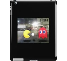 Midnight Munchies! iPad Case/Skin