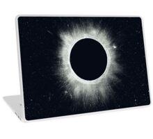 Eclipse Laptop Skin