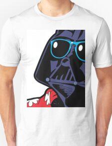 POP ART Dark Vador T-Shirt