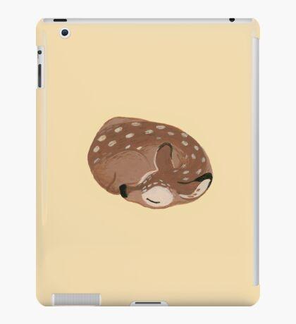 Saison Two iPad Case/Skin