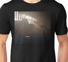 Warehouse and Atmos Unisex T-Shirt