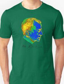 Eluard Unisex T-Shirt