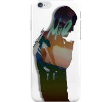 Zayn Mind of Mine iPhone Case/Skin