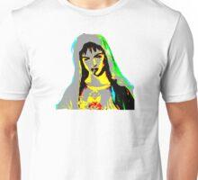 zef nun Unisex T-Shirt