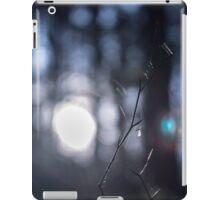 Mosquito iPad Case/Skin