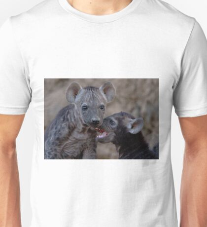 I Want To Play Now ! T-Shirt