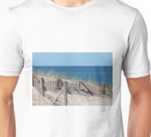 Protector of the dunes Unisex T-Shirt