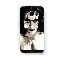 The Crow Samsung Galaxy Case/Skin