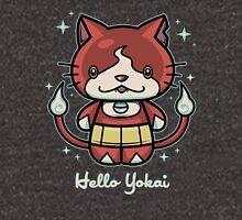 Hello Yokai Unisex T-Shirt