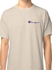 Champion Classic T-Shirt