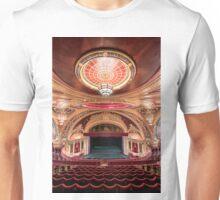 Liverpool Empire Theatre Unisex T-Shirt