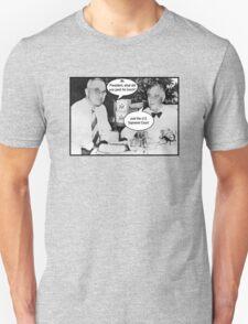 FDR's Court Packing T-Shirt