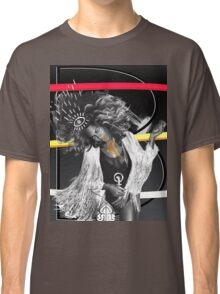 The Eye of Providence Classic T-Shirt
