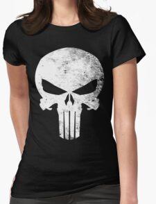 Punisher Grunge T-Shirt