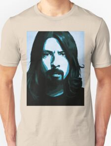 Grohl T-Shirt