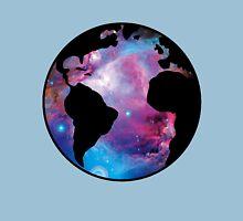 Earth Nebula (orion) Unisex T-Shirt