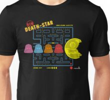 Pac-Star -the Game- Unisex T-Shirt