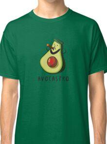 Avocastro Classic T-Shirt