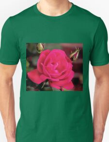 2016 Blooms 9 T-Shirt