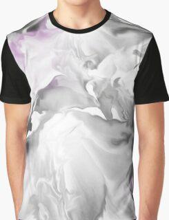 I'm a dreamer -ART+ Product Design Graphic T-Shirt