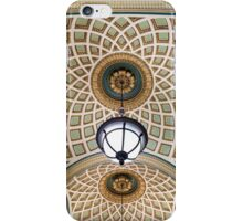 India Buildings, Liverpool iPhone Case/Skin