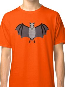 BIG-EYED BAT Classic T-Shirt