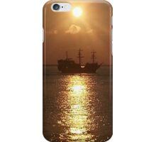 Ahoy!! iPhone Case/Skin
