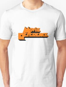 Movie Reference - A Clockwork Orange T-Shirt