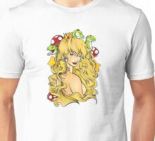 Mother of Yoshis Unisex T-Shirt