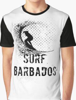 Will's T-shirt Graphic T-Shirt