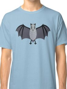 BLIND AS A BAT Classic T-Shirt