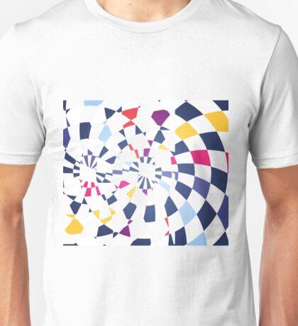 ram error Unisex T-Shirt