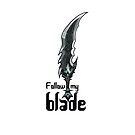 Tryndamere Blade - Follow my Blade! by Cafer Korkmaz