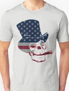 U.S. Blues - Grateful Dead T-Shirt