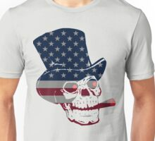 U.S. Blues - Grateful Dead Unisex T-Shirt