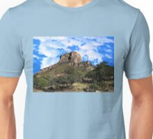 Desert High  Unisex T-Shirt