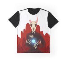 Lucian Alternate version Graphic T-Shirt