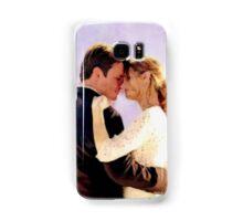 You're in My Veins Samsung Galaxy Case/Skin