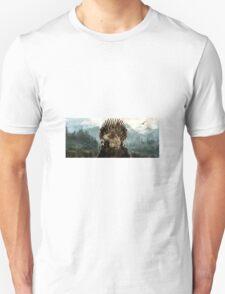 photoshop22 T-Shirt