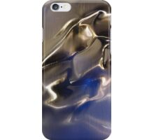 Melted Gel iPhone Case/Skin